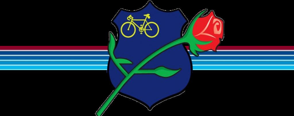 PU Logo